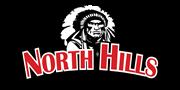 North Hills Athletic Association