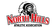 North Hills Athletic Association